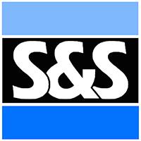 Schliess- und Sicherungssysteme GmbH-Logo